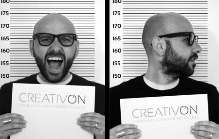 creativon prigione